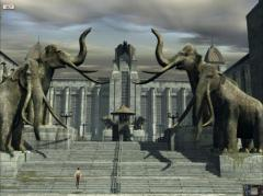 Syberia (Full) for Android