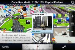 Sygic Argentina, Chile, Uruguay: GPS Navigation