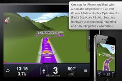 Sygic Mexico: GPS Navigation