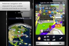 Sygic North America: GPS Navigation