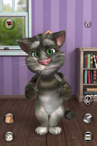 Tom cat 2 android - фото 4
