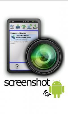 Teksoft ScreenShot