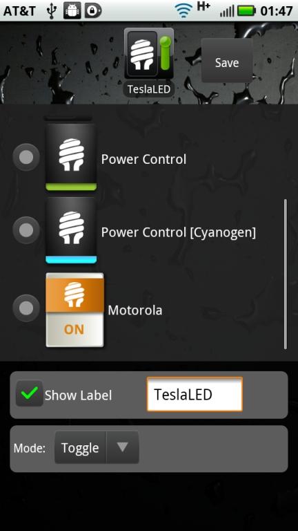 tesla led - Рабочие схемы для Вас.