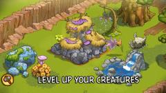 The Croods (iPhone/iPad)