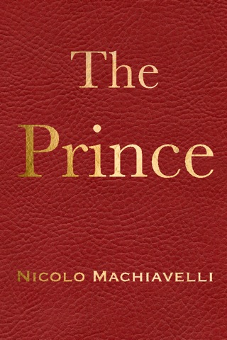 the political brilliance and ruthlessness of the prince a political treatise by machiavelli The prince by niccolo machiavelli it's a political treatise and even though this book was this book is about ruthlessness and putting the attainment of goals.