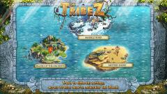 The Tribez for iPhone