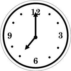 TimeBlob
