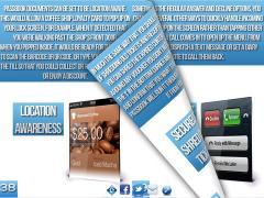 Tips & Tricks HD - Secrets for iPad: iOS 6 Edition