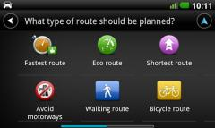 TomTom Mexico for Android