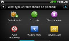 TomTom North America for Android