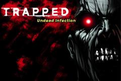 Trapped: Undead Infection Lite
