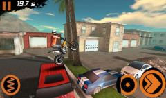 Trial Xtreme 2 for Android