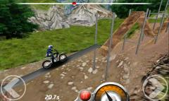 Trial Xtreme for Android