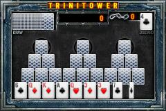 TriniTower