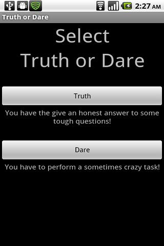Added a few more adult dares and fixed issue with large truth/dare not ...