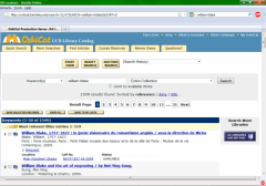 UC Berkeley Library Search (University of California Berkeley) - Firefox Addon