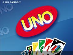 UNO HD - FREE