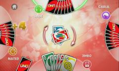 UNO HD (Windows Phone)