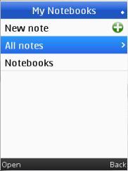 Upvise Notebooks