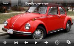 VW Envi