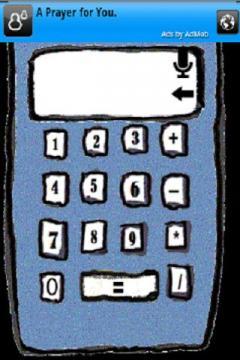 Valculator