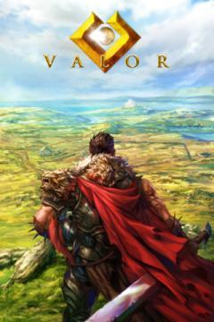 Valor for iOS