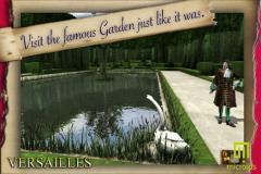 Versailles 2 - Part 2