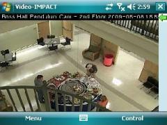 Video-IMPACT