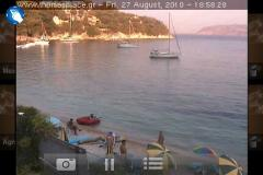 Viewer for Axis Cams for iPhone/iPad