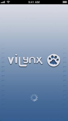 Vilynx for iPhone/iPad