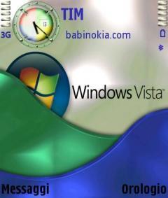 Vista Apoc Theme