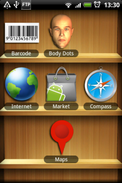 Wardrobe Apps Lite