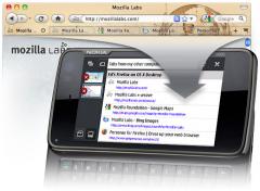 Firefox Sync for Firefox 3.5/3.6 - Firefox Addon