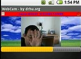 WebCam (Android)