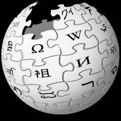 Wikipedia (es) - Firefox Addon
