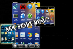 WinStart Free Edition