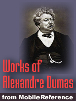 Works of Alexandre Dumas (Palm)