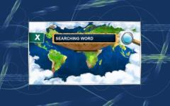 World Wonders HD - Free (Android)