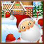 Xmas Pack Add-on for Spb Puzzle