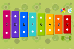 Xylophone (Android)