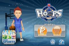 Yoo! Hoops