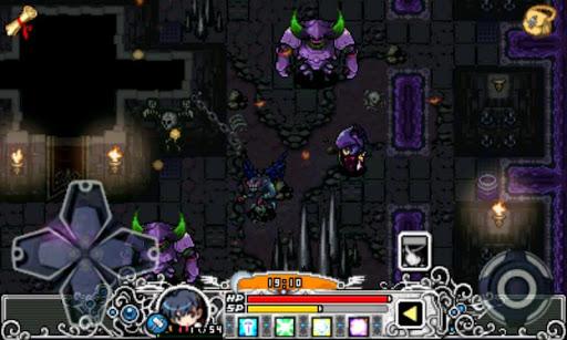 zenonia 5 unlimited zen hack android