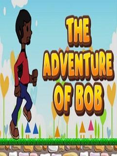 Adventure Of Bob
