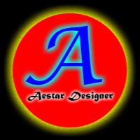Aestar_Designer