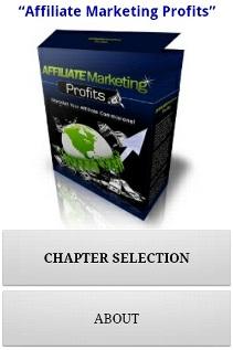 Audio Book - Affiliate Marketing