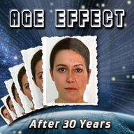 Age Effect