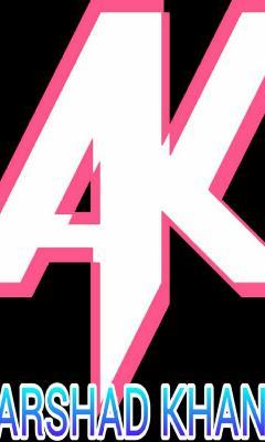 AKapp