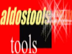 AldosTools 2.3.10: Updates for Cheats, Saves, and IDs