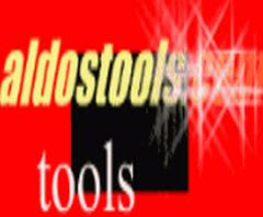 AldosTools 2.3.8: Bruteforce Tools Get a Refresh