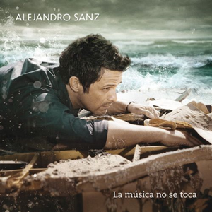 Alejandro Sanz Tweets